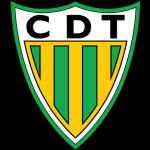 TONDELA - GUIMARÃES