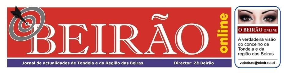 Beirão Online
