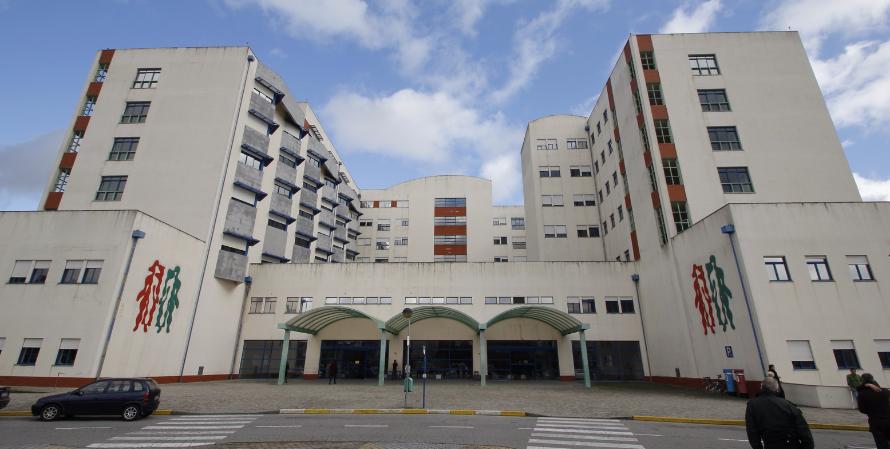 CENTRO HOSPITALAR TONDELA-VISEU vê directores de serviços a suspenderem funções