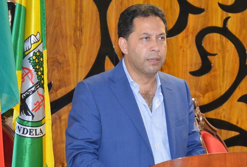 FALTA DE ENFERMEIROS NO CENTRO HOSPITALAR TONDELA-VISEU preocupa o presidente do Município de Tondela