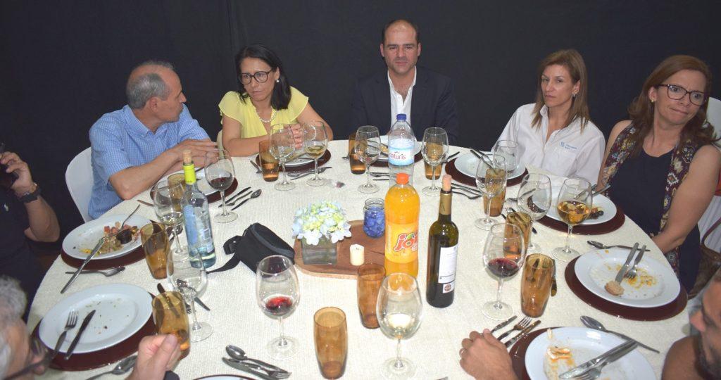 ESCOLA PROFISSIONAL DE TONDELA – 25 anos de crescimento e sucessos e mais uma festa em final de ano lectivo !!