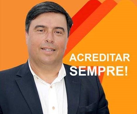 NOVA COMISSÃO POLÍTICA DO PSD DE TONDELA quer continuar a desenvolver o concelho