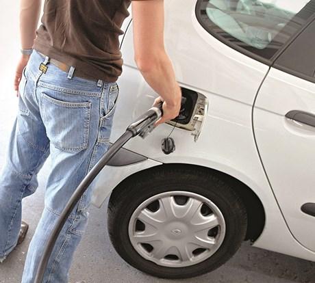 DEZ MILHÕESDE PORTUGUESESrefénsde meia dúziade motoristas