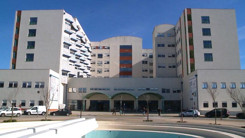 MUNICÍPIO DE TONDELA APOIA MANIFESTAÇÃO PELAS OBRAS NAS URGÊNCIAS DO HOSPITAL DE VISEU